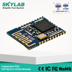Módulo ble cortex m0 skylab bluetooth 4.0 módulos skb360 bluetooth chip de rastreamento
