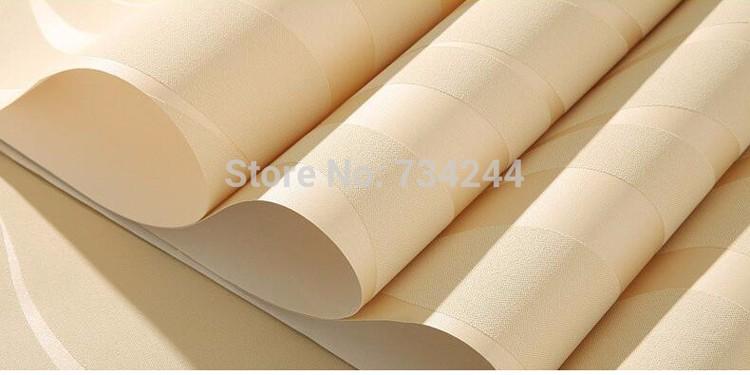 Nowoczesny luksus 3D tapety pasków tapeta papel de parede adamaszku papieru dla salon sypialnia TV kanapa tle ściany R178 9