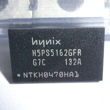 H5PS5162GFR-G7C H5PS5162GFR BGA