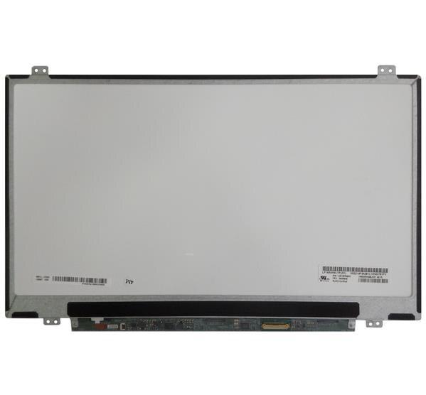 """14,0 """"pantalla lcd de matriz para lenovo T440 E450C G40-70 E440 E422 Y40 Z410 K4450A E455 ordenador portátil pantalla led panel 1366*768 30pin"""