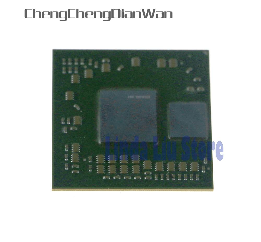 ChengChengDianWan X810480-002 X810480 002 bga reball chip com bolas de chips IC para xbox360 xbox 360 20 pçs/lote