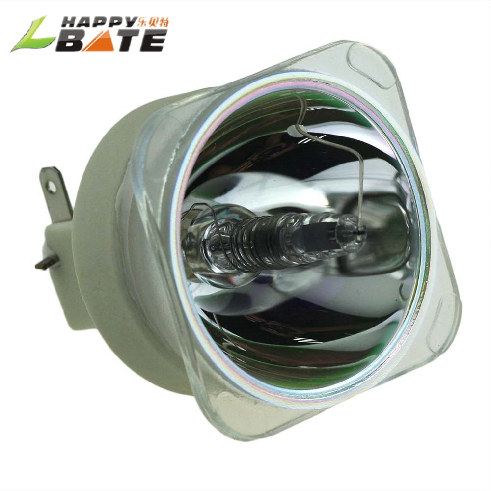 BL-FU310A/BL-FU310B/BL-FU310C Replacement Projector Lamp/Bulb For OPTOMA HD151X/HD36/W501/X501/DH1014/DH1017/EH500/EH501/X600