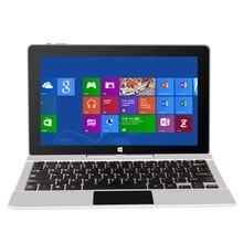 """Jumper EZpad 6s pro/EZpad 6 pro 2 in 1 tablet 11.6 """"1080 P IPS tabletten pc apollo See N3450 6GB DDR3 128GB SSD + 64GB eMMC win10"""