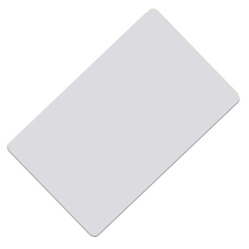 MCT 1 pçs/lote CUID Android App Modificador Modificável UID NFC 1 k s50 13.56 MHz carte Bloc 0 Inscriptible HF 14443A