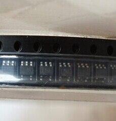 free-shipping-100pcs-lot-mic5235ym5-l2aa-in-stock