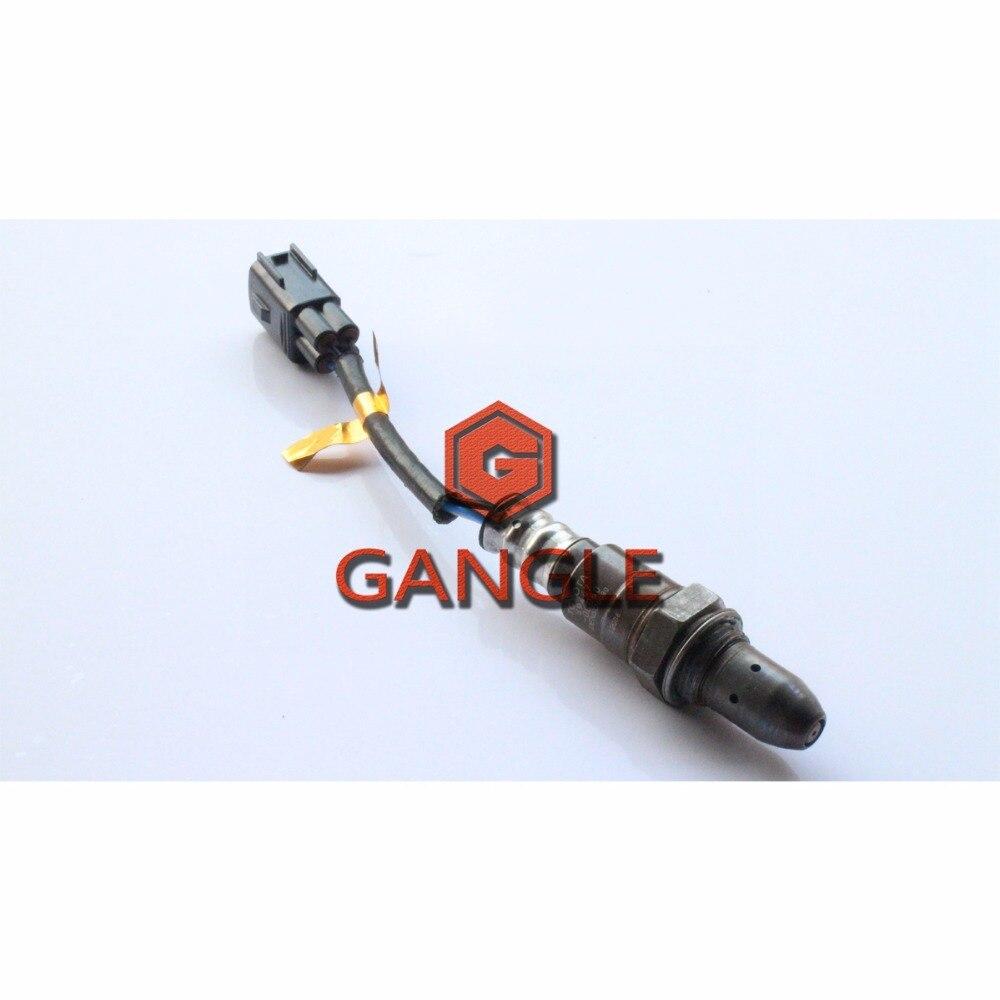 Sensor de oxígeno O2 Lambda Sensor de aire Sensor de índice de combustible para LEXUS RC350 GS350 GX460 IS250 IS350 LS460 LS600H LX570 234-9145