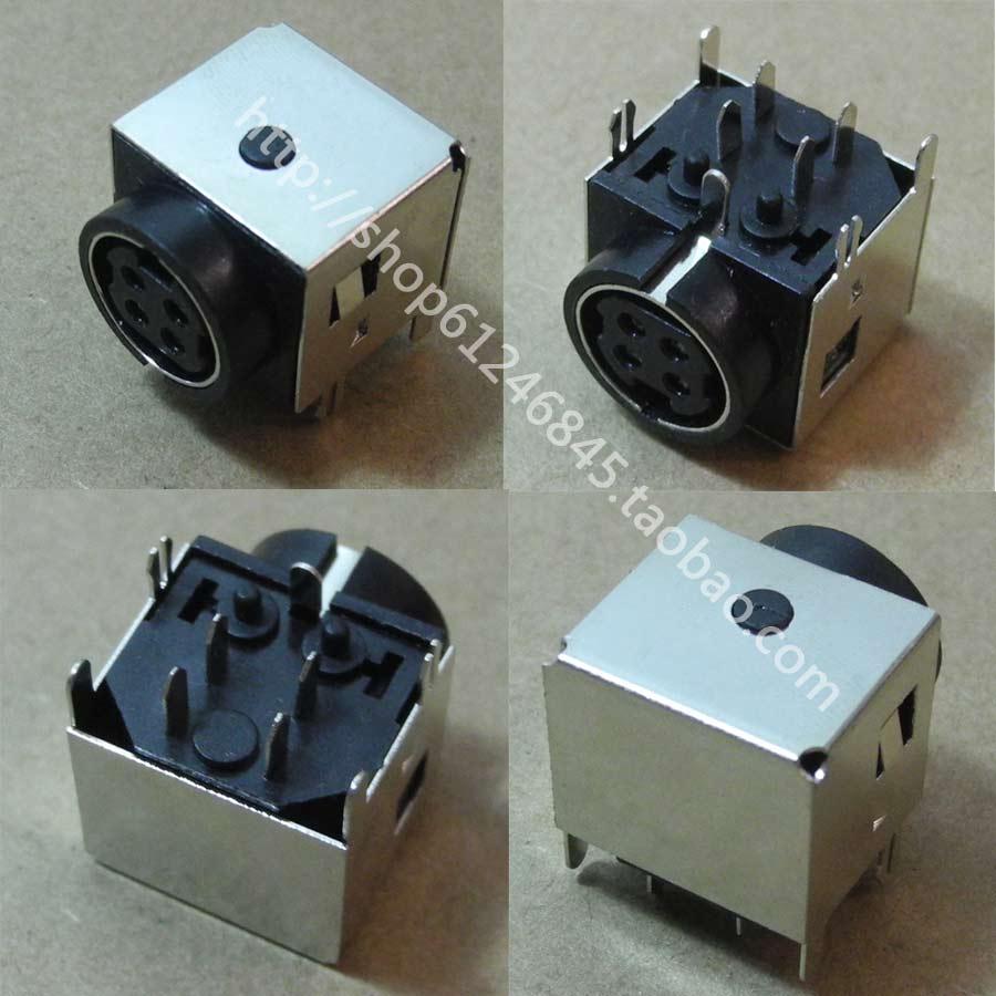 Envío Gratis para Acer Aspire 1700 1710 ECS A900 A900I cabezal interfaz...