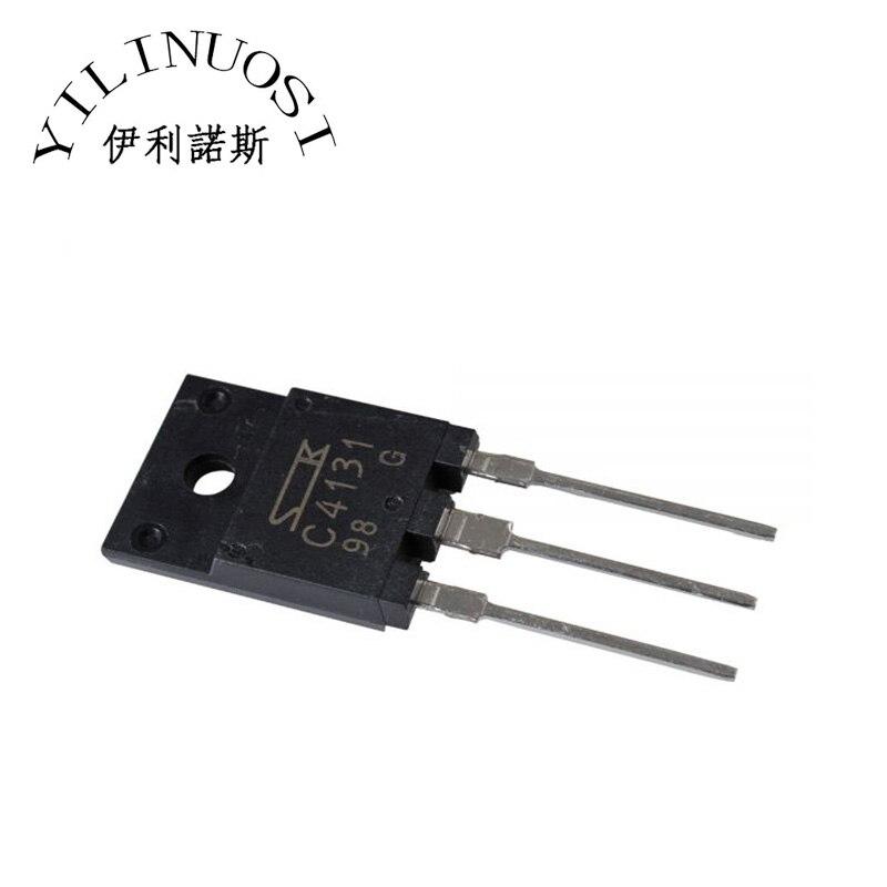 C4131 Mutoh цепь/транзистор
