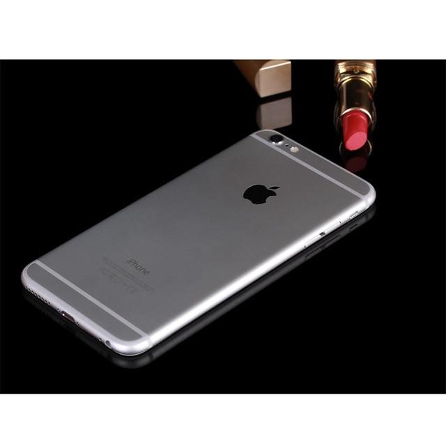 Unlocked Apple iPhone 6 1GB RAM 4.7 inch IOS Dual Core 1.4GHz 16/64/128GB ROM 8.0 MP Camera 3G WCDMA 4G LTE Used Mobile phone 2