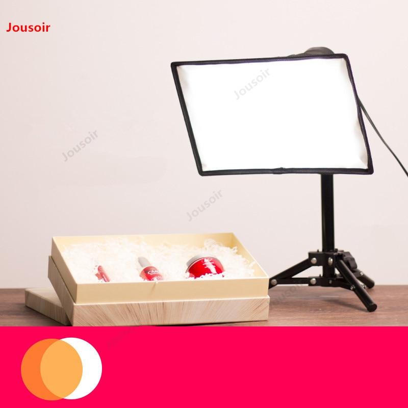 Jade jewelry shoots soft-light mesa superior teléfono color tesoro fotografía reiluminar todavía la vida Mesa CD50 T07
