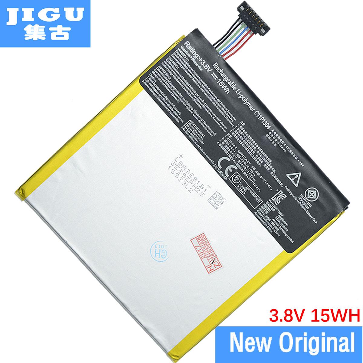 JIGU batería de reemplazo C11P1304 para Asus Memo pad HD 7 me173x...