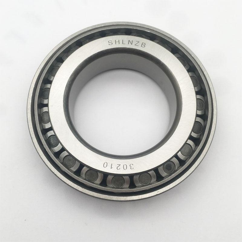 1 قطعة SHLNZB تفتق أسطواني 33218 3007218 90*160*55 مللي متر