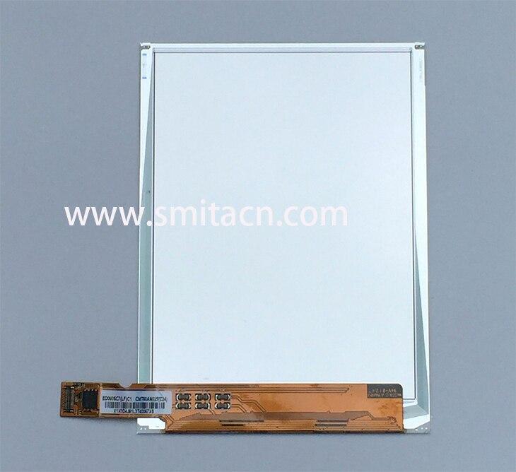 Ersatz Original 6 zoll Für Amazon Kindle Ebook 3 ED060SC7 (LF) c1 E-tinte lcd screen display