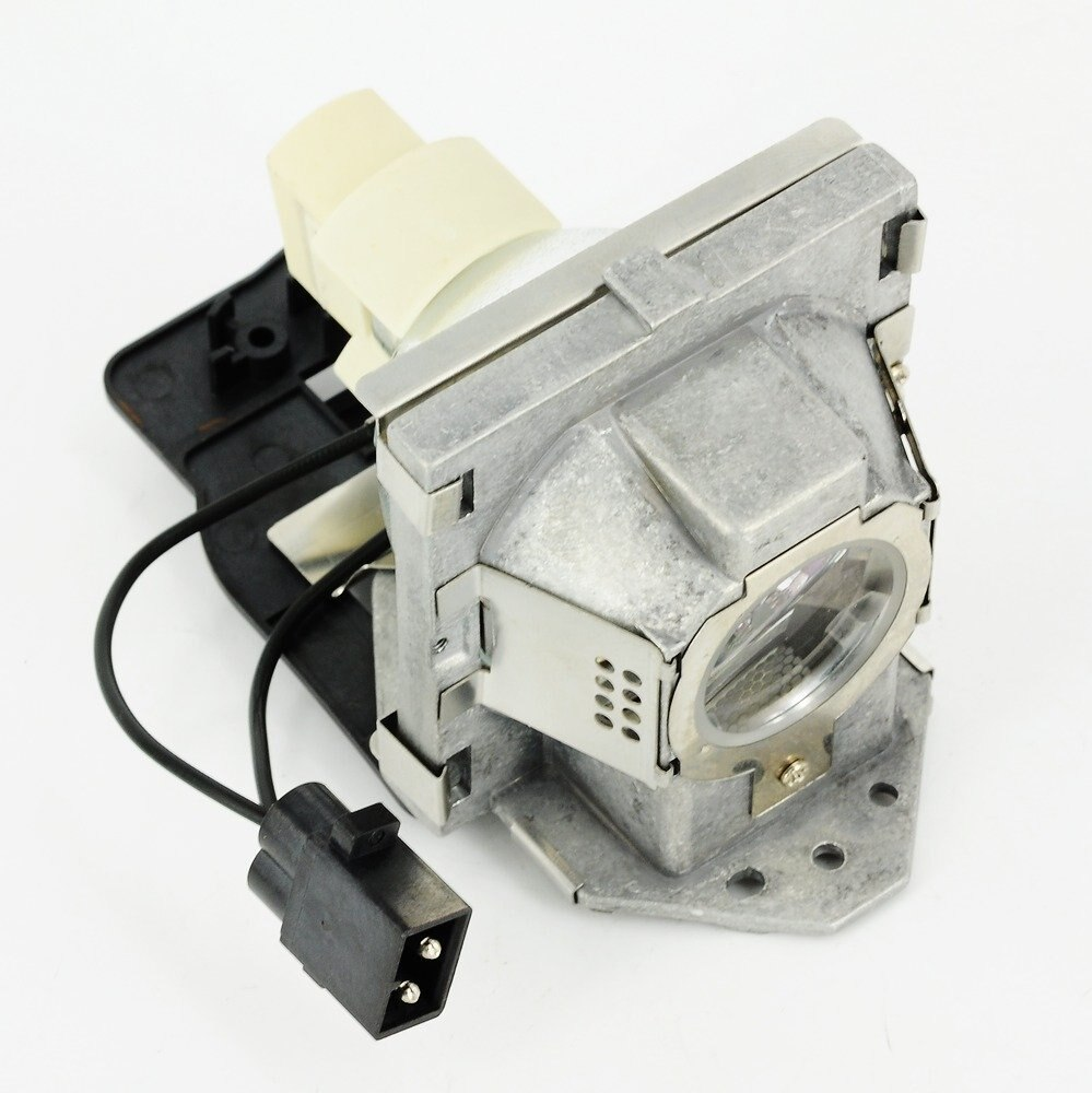 9E.0C101.001 مصباح جهاز عرض بديل مع مبيت, لـ BENQ SP920