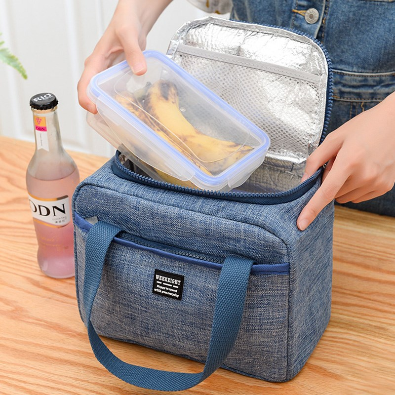 ice pack 10pieces insulated in customized reusable dry cold ice pack gel cooler bag for lunch box food cans wine medical Oxford Insulated Cooler Bag Insulation Portable Ice Food Container Organizer Lunch Picnic Box Ice Pack Therma Bag Refrigerator