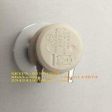 Genuine Substituição Original LÂMPADA Nua Para OPTOMA DH1009, X316, S316, W316, DX346, HD26, HD141X, GT1080, EH200ST, DW333, S312 Projetor