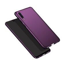 Étui pour samsung Galaxy A10 A10S A20 A20S A30 A30S A40 A50 A50S A70 A20E COQUE POUR Samsung 10 20 30 40 50 70 cas
