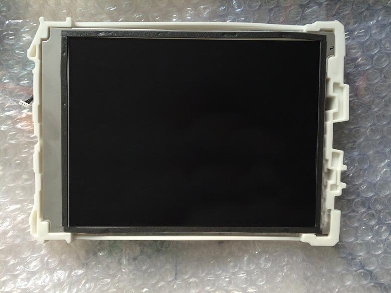 1 piezas para KUKA Robot 00-168-334 enseñanza KUKA KCP4 VKRC4 KRC4 pantalla LCD