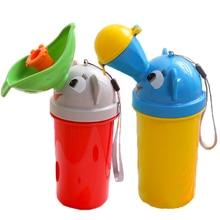 Fauteuil urinoir Portable pour enfants   Nouveau Style, siège de toilette, de toilette, urinoir, pour enfants, fille, garçon