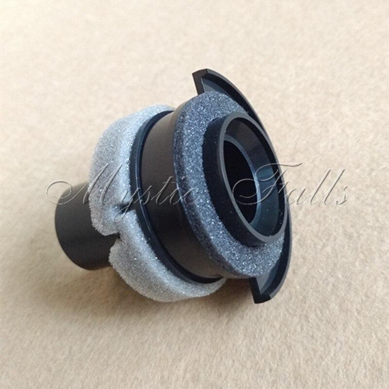 1X Original deslizador para Tóner para Ricoh Aficio AF1055 AF1060 AF1075 AF2051 AF2060 AF2075 AF551 MP7500 deslizador para tóner A293-3227 A2933227