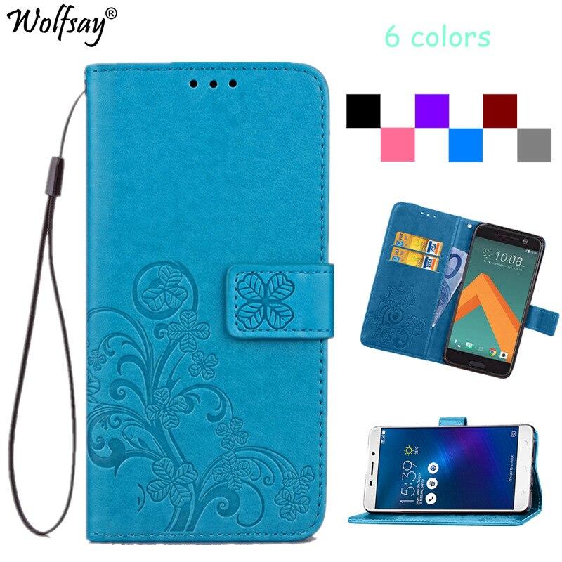 Teléfono bolsa caso para Nokia 3,1 Funda de cuero con ranura de tarjeta Flip Coque para Nokia 3,1 cartera caso teléfono bolsa para Nokia 3,1 funda completa 2018