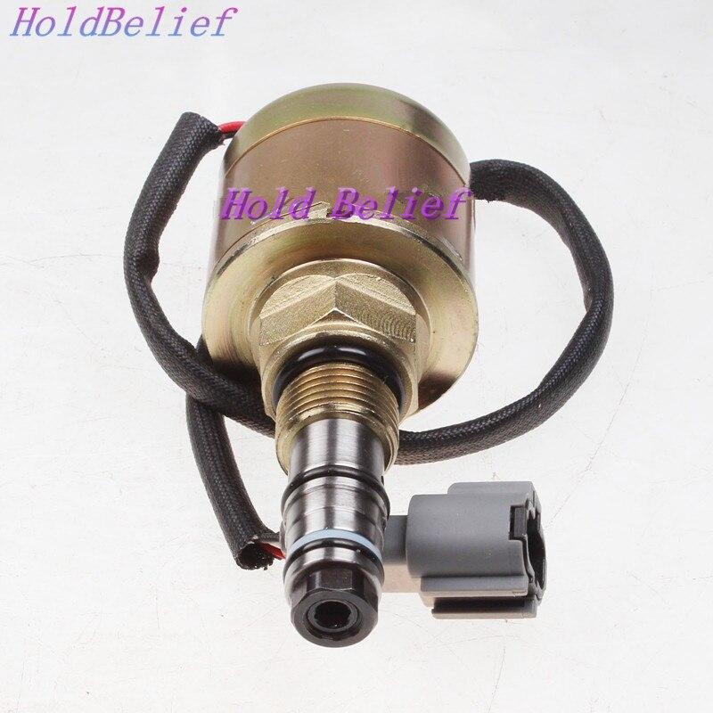 Differenzdruck Pickup Sensor für John Deere 490E 790ELC 992ELC 450LC 550L