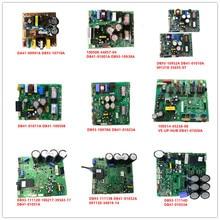 DA41-00991A/DB41-01001A/DB41-01010A/DB41-01011A/DB41-01023A/DB41-01026A/DB41-01031A/DB41-01032A/DB41-01033A Used Good working