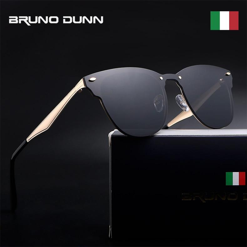 Aluminium Sunglasses Men Women Brand Designer UV400 Sun Glases Ray lunette soleil femme oculos de so