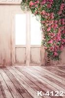 customize photobackground for photo studio portrait photographic background indoor wedding wood floor
