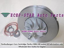 Cartouche Turbo CHRA RHG6 114400-4050 1-14400-4050 VA570038   Pour Sumtomo/5, off Earth move 6HK1 TC 6HK1TC