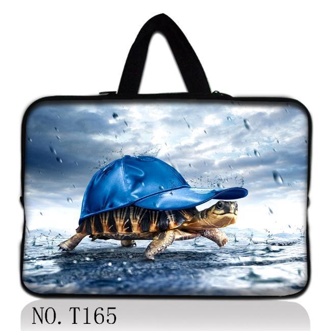 10, 12, 13, 15, 15,6, 17, 17,3 дюймов, рукав для ноутбука, водонепроницаемый, ударопрочный, рукав, сумка, чехол для планшета, чехол для Dell HP ASUS