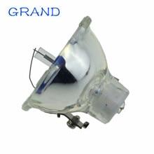 Сменная Лампа для проектора 59. J9301.CG1 для Benq PB2140/PB2240/PB2250/PE2240