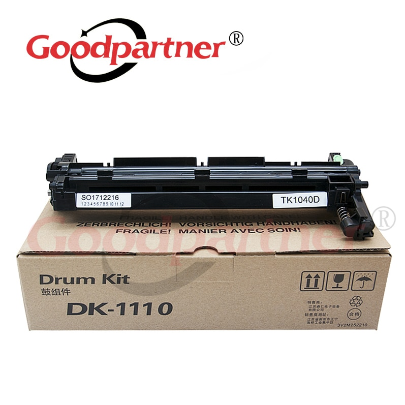 DK-1110 302M293010 طبل وحدة لكيوسيرا FS 1020MFP 1025MFP 1120MFP 1125MFP 1220MFP 1320MFP 1325MFP 1040 1041 1060DN 1061DN 1060