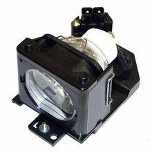 Lampe de projecteur Compatible pour HITACHI DT00701/CP-HS980/CP-HX990/CP-RS55/CP-RS55W/CP-RS56/CP-RS56 +/CP-RS57/CP-RX60/CP-HX995