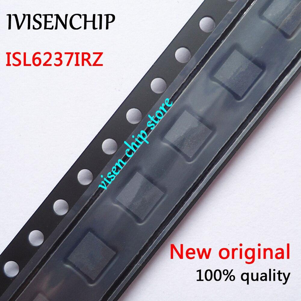 10 stks ISL6237IRZ ISL6237 QFN-32