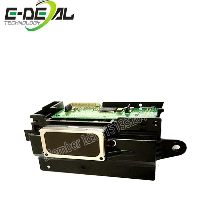 E-affaire F083000 F083030 tête Dimpression pour Epson Photo 1290 790 915 900 880 895 890