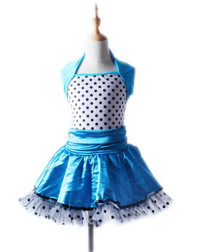 Детская балетная юбка для выступлений на сцене|children ballet skirt|ballet skirtballet tutus |