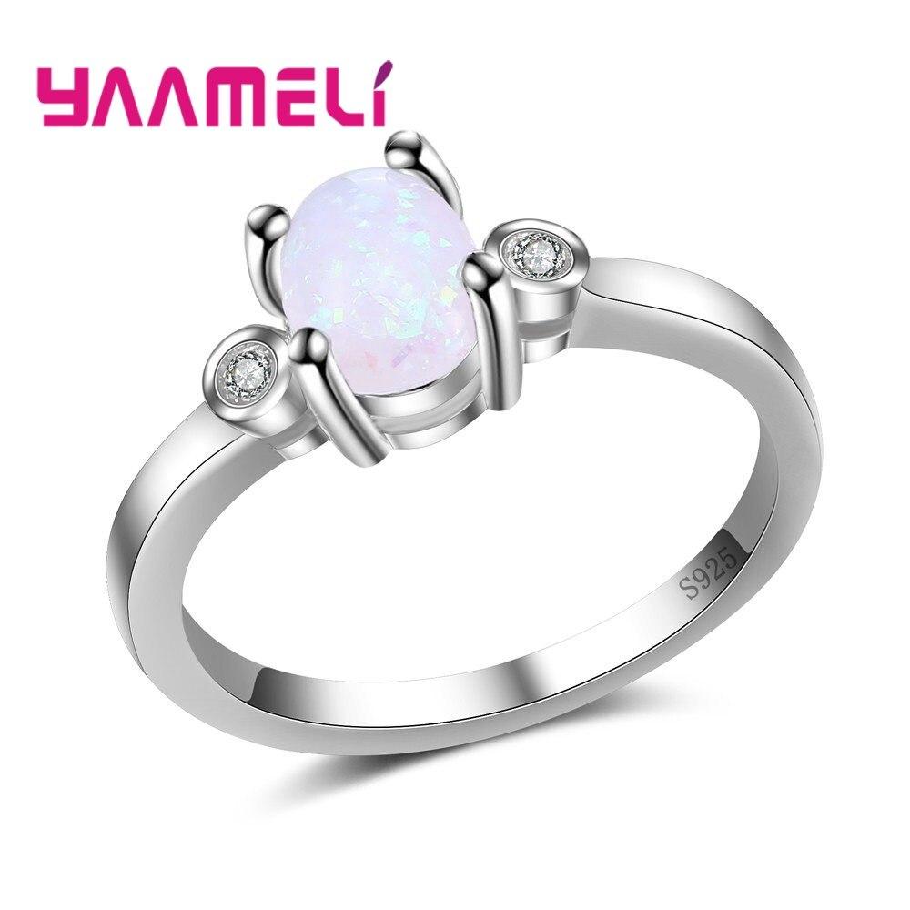 Элегантные-романтические-женские-кольца-из-стерлингового-серебра-925-пробы-бижутерия-Свадебные-Помолвочные-аксессуары-вечерние-подарочн