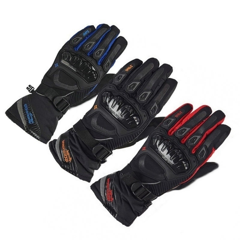 Brand  Motorcycle Gloves Touch Screen Breathable Wearable Protective Gloves Guantes Moto Luvas Motocross Stars Gants Moto enlarge