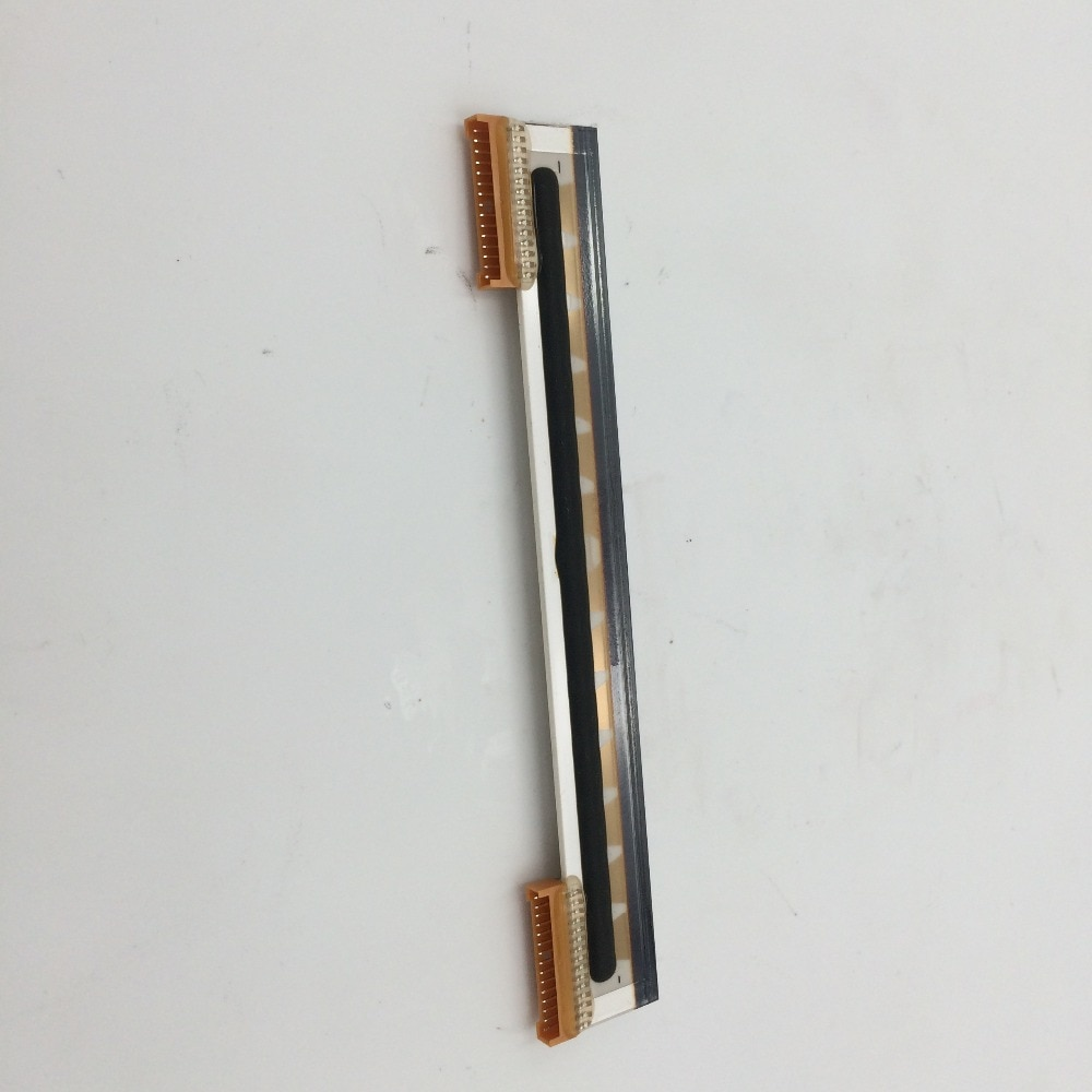 ORIGINAL pour STAR TSP800 tête dimpression G105910-048 203dpi imprimante thermique pièces dimprimante