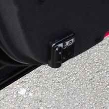 LED Car Door Logo Warning Light For Chevrolet Epica Sonic Sail Malibu Astra Cruze Aveo Lacetti Captiva Cruz Spark Orlando Niva