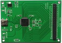 USB Digital IO 36 Channel