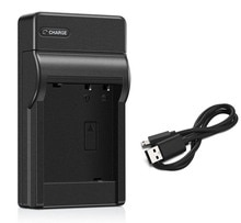 Cargador de batería para Sony Alpha SLT-A77, A77V, SLT-A77VQ, SLT-A77VM, SLT-A99, SLT-A99V, SLT-A99 II, ILCA-99M2 cámara Digital SLR