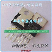 1 pcs/lot TDA2030 = D2030A TDA2030A À-220 DH2030A En Stock