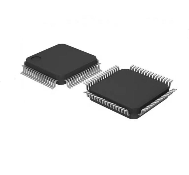 Envío Gratis 5 unids/lote STM32F105R8T6 STM32F105 LQFP64 nuevo stock original