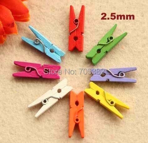 20-unids-lote-de-clips-de-madera-de-color-caramelo-zakka-25-cm-de-longitud-carpetas-para-notas-clip-para-fotos-ss-a1547