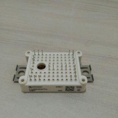 Freeshipping New FS25R12W1T4 Power module