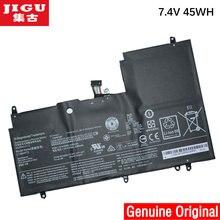 JIGU batterie dordinateur portable L14M4P72 L14S4P72 POUR LENOVO YOGA 3 3 14 Yoga 700 700 14ISK Yoga3 14-IFI Yoga3 14-ISE