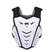 HEROBIKER gilet de Moto   Armure de Moto, cross MX armure corporelle de Moto, gilet de Moto hors route, vtt armure de Moto, protection de la poitrine