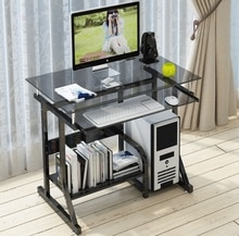 Bureau/usage domestique bricolage PC de bureau avec CPU i3/i5/i7 RAM 2 GB/4 GB/8 gb HDD 120 Gb/1 to 24 pouces LCD full HD 1080p lcd panneau daffichage